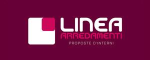 logo-linea-footer